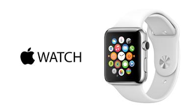 Jam Tangan, Apple Watch, Apple, Watch, Apple Inc