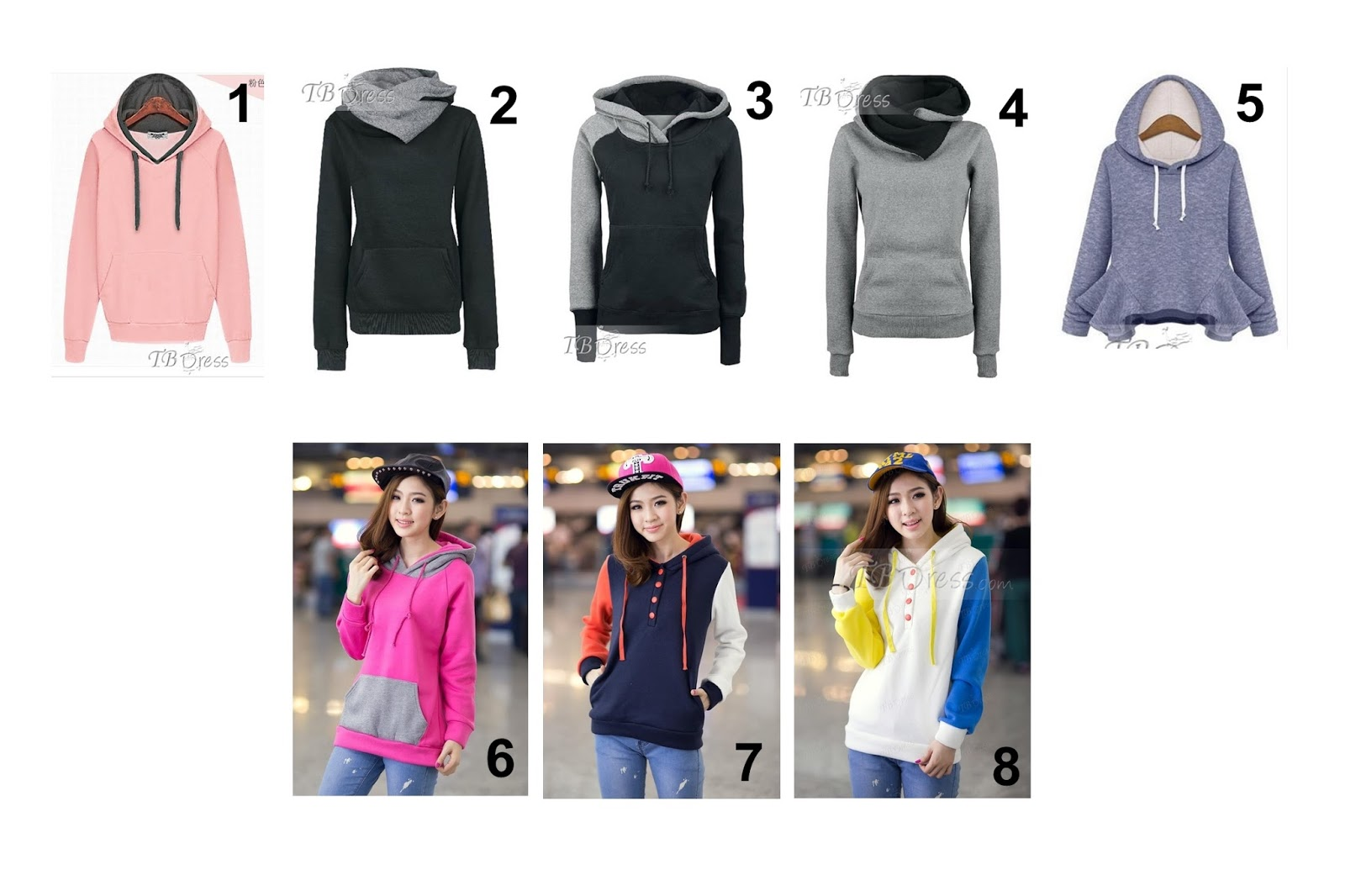 http://www.tbdress.com/Cheap-Hoodies-100520/