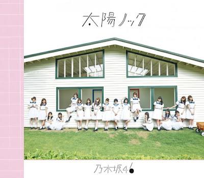 [Resim: nogizaka46-taiyou-knock-cover-type-regular.jpg]