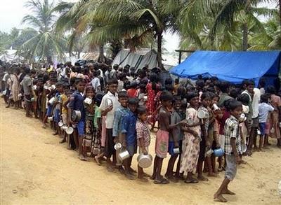 slave+tamil+peoples+deviyar+illam.jpg