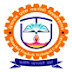 HIMTU - B.Pharmacy  Sem-2 Paper BP-126 (E.S.D.M.) Exam Held in December,  2013 Result