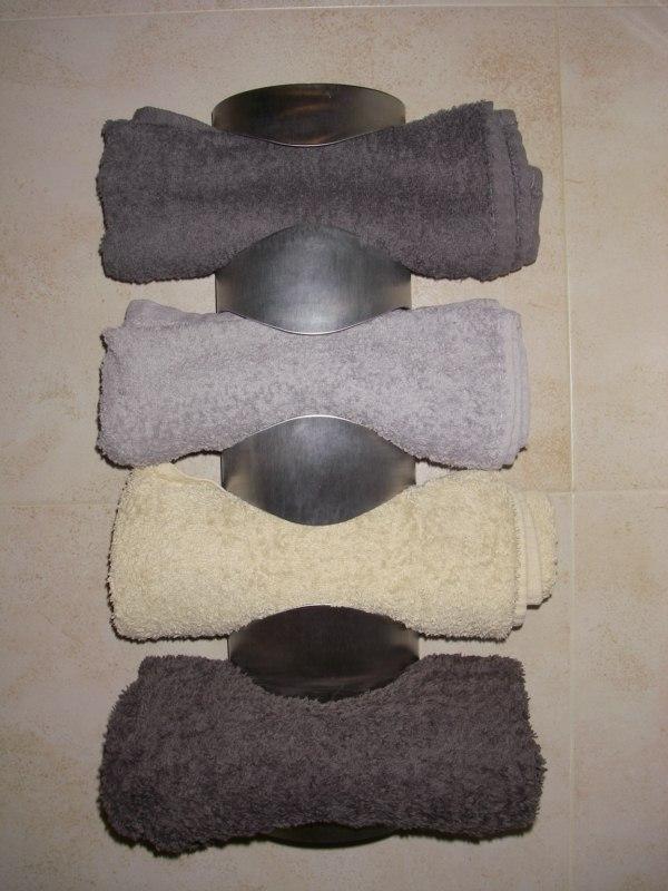 Toallero Baño Pequeno:miércoles, 28 de marzo de 2012