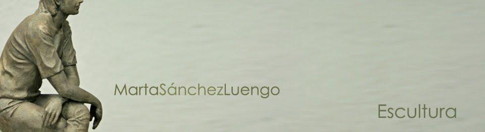Marta Sánchez Luengo
