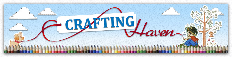 Crafting Haven