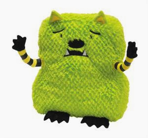 http://y2664.myubam.com/p/1736/whatif-monster-plush