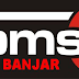 Radio Thomson Banjar