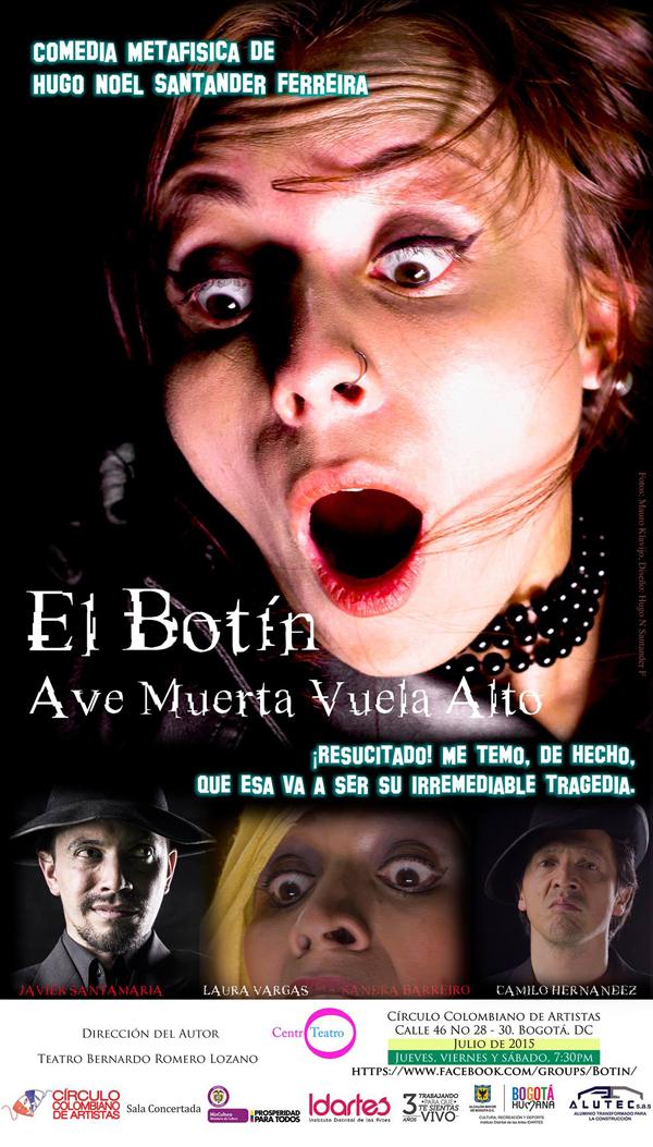 Teatro-EL-BOTÍN-Comedia-metafísica