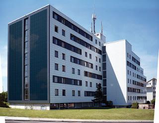 Солнечные батареи АЛЮКОБОНД, технология солненчых батарей на фасаде
