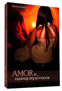 O livro