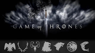 game of throne wallpaper 3