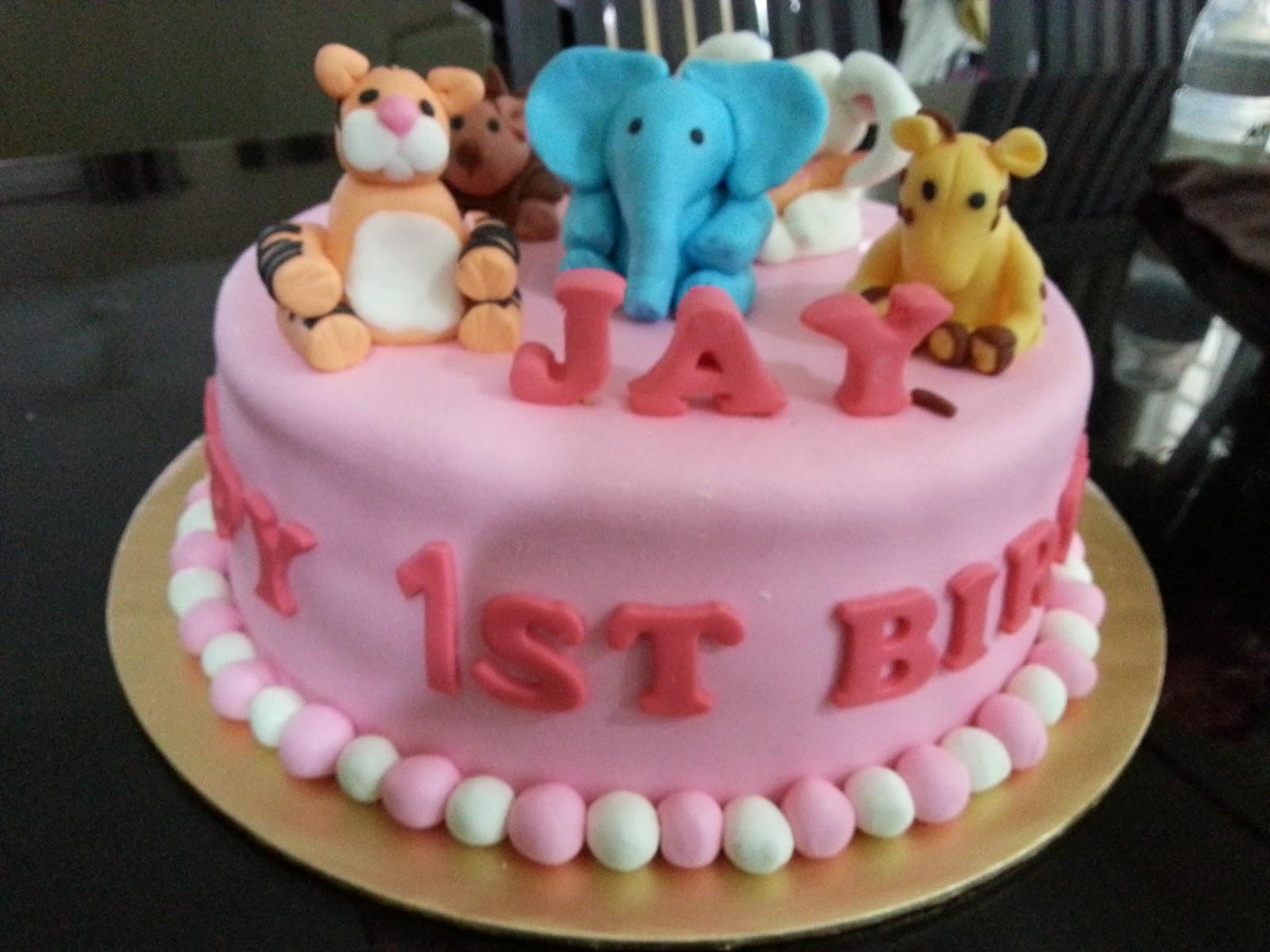 Happy Birthday Cake Jay Images ~ Jay s th birthday party jay s ice cream cake