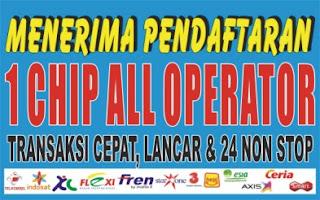 Pusat Agen Pulsa Murah Di Bekasi dan Jakarta