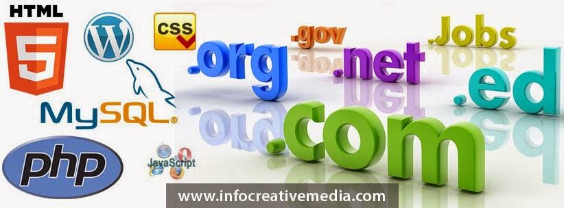 kursus pemrograman web terbaik di surabaya