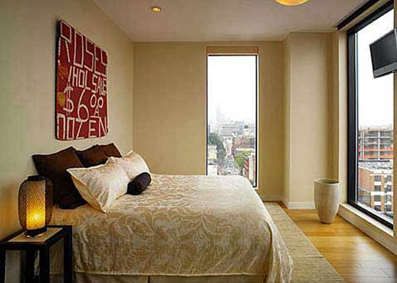 tips dekorasi kamar tidur kecil apps directories