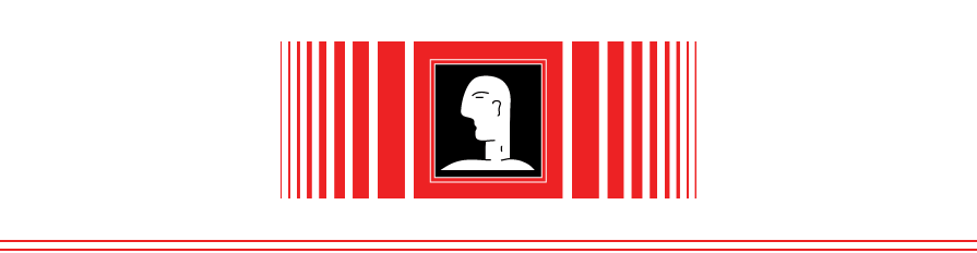 G.D.TRUC - THE MAN - THE BLOG