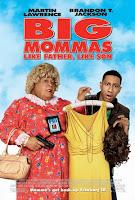 download film big mommas gratis