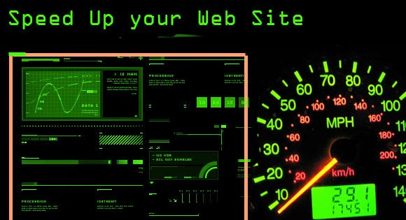 Cache-speed-up-your-site, Daily-blog-tips, WordPress, Search-engine-optimisation, Speed-up-pc, Web-performance, Websit-performance-test,