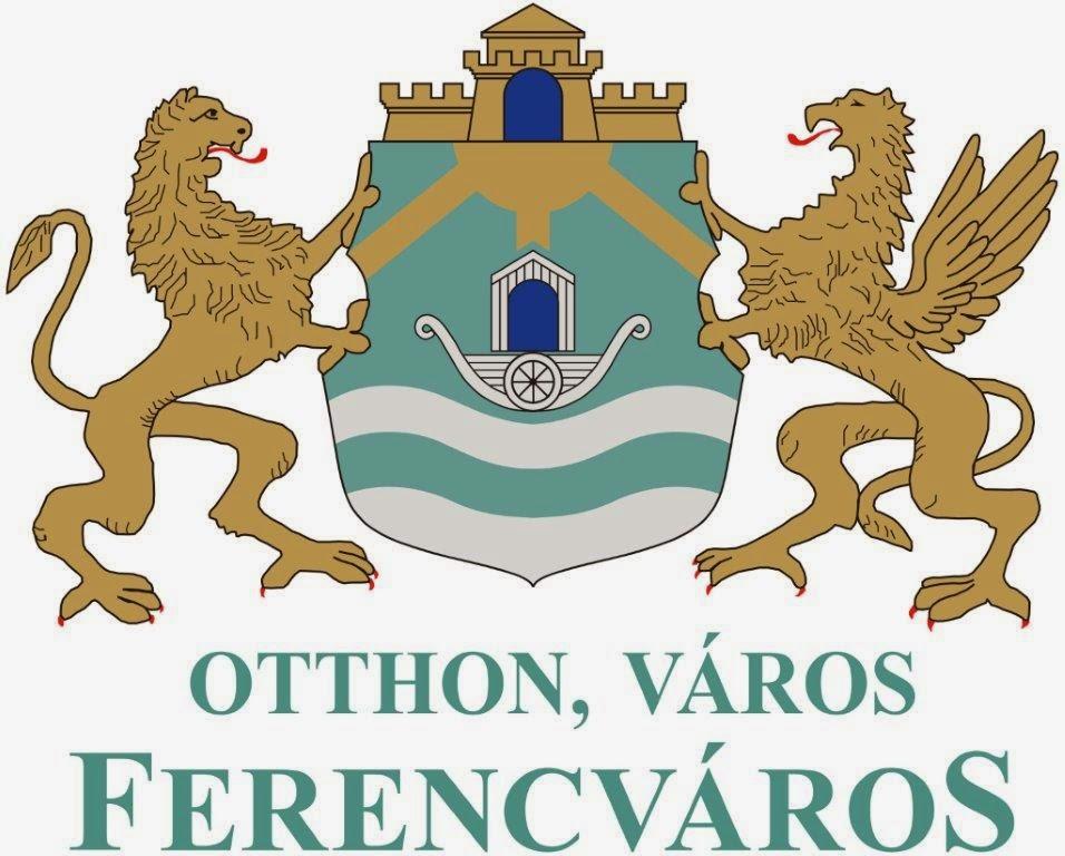 Támogató Ferencváros Önkormányzata