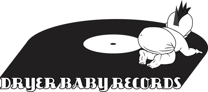 Dryer Baby Records