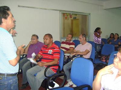 MEC pode levar experiência do Ensino Médio Noturno para o plano nacional