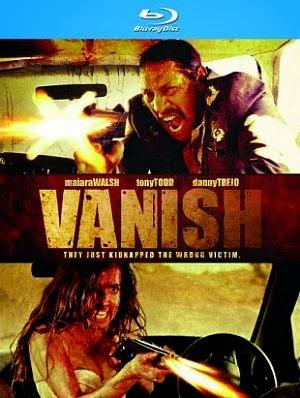 Download - VANish (2015)
