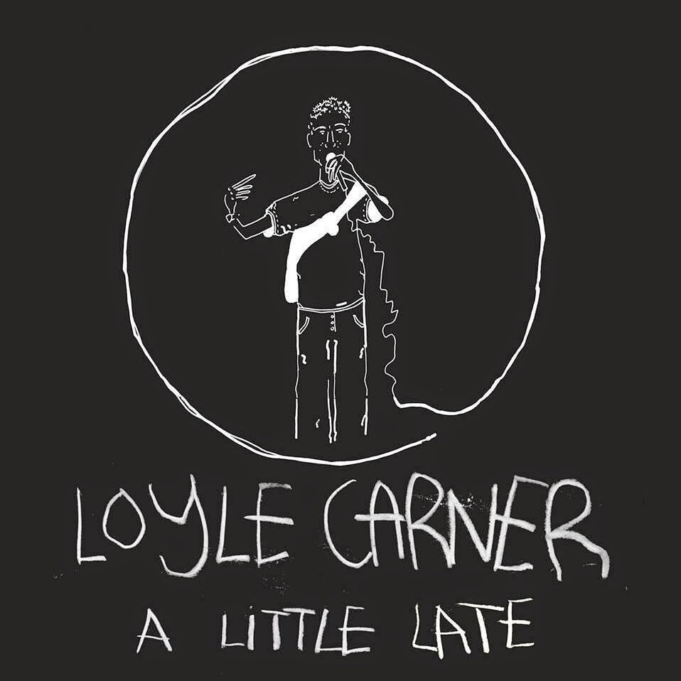 http://www.d4am.net/2015/03/loyle-carner-little-late.html