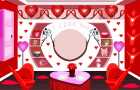 Lover's Room Escape