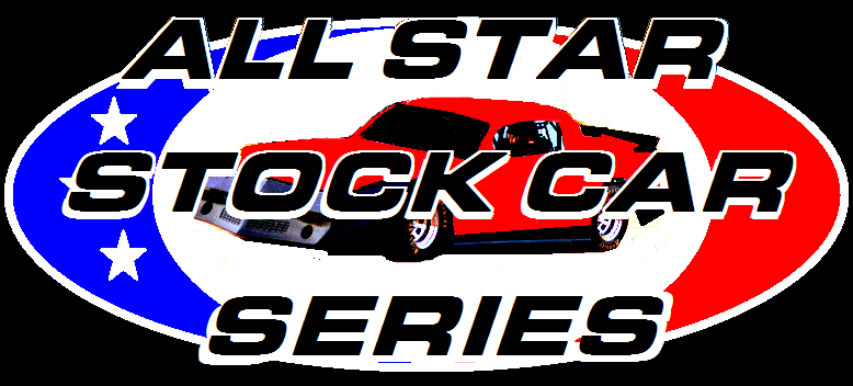 All Star Stock Car Racing Series