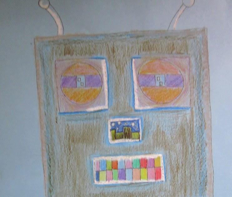 Craft Canvas Studio