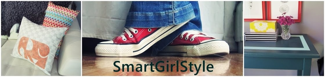 smartgirlstyle