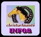 http://christurfquinte.blogspot.fr/p/informations.html