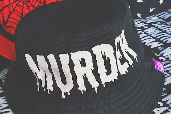 http://shop.madcreepy.com/collections/rad-shit/products/murder-bucket-hat