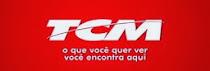TCM Tribunal de Contas dos Municípios