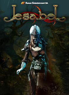 Lesabel-download-game