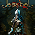 Lesabel Free Download Game