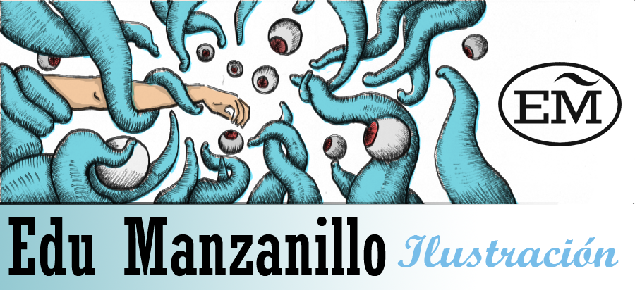 Edu Manzanillo's Blog