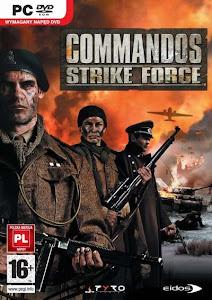 http://3.bp.blogspot.com/-tQo3RlsXIhI/UWKxcWzPVRI/AAAAAAAAVOs/RAquEAyfk6M/s300/Commandos%252BStrike%252BForce.jpg