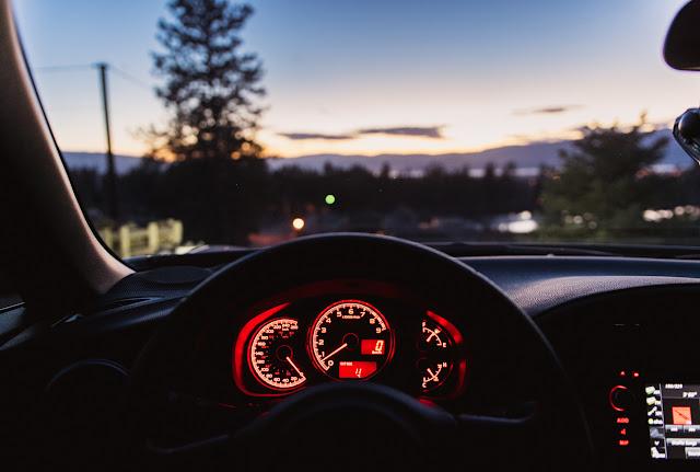Toyota GT86, Scion FR-S, Subaru BRZ, wnętrze, w środku, deska rozdzielcza, interior