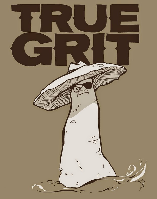 https://www.threadless.com/designs/the-truest-of-all-grit