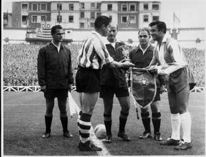 Porto 1 - Athletic club 2