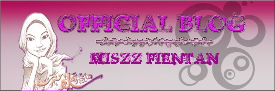 ♥MISS FIENTAN♥