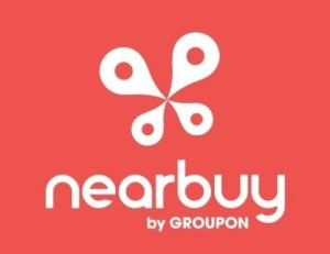 NearBuy Rs. 550 PayTm wallet cash in Rs. 501