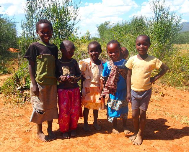 fra Miro Babić mali dom misija afrika sirotište misionar škola crkva u misiji donacija