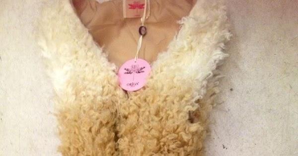 Emilys fashion diary: Cinderella a Torino. E tempo di wishlist di ...