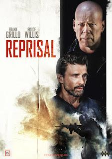 Reprisal Legendado Online