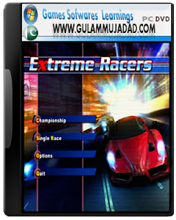 Extreme Racers Free Download PC Game Full Version,Extreme Racers Free Download PC Game Full Version,Extreme Racers Free Download PC Game Full Version,Extreme Racers Free Download PC Game Full Version