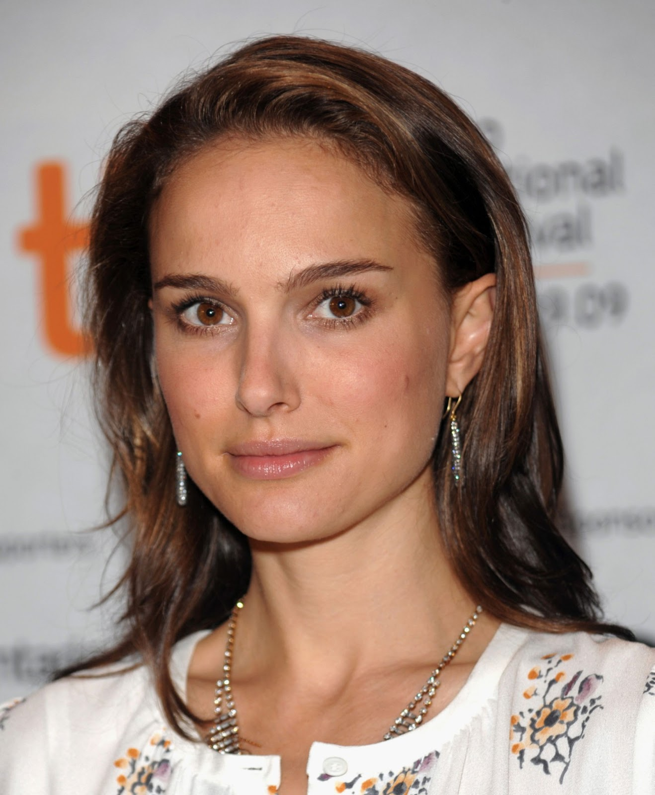 Natalie Portman Natalie Portman Body