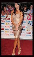 The Pride Of Britain Awards 2011