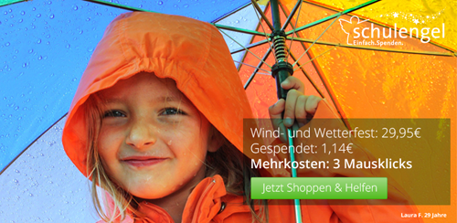 https://www.schulengel.de/index.php?id=1998&school=3221