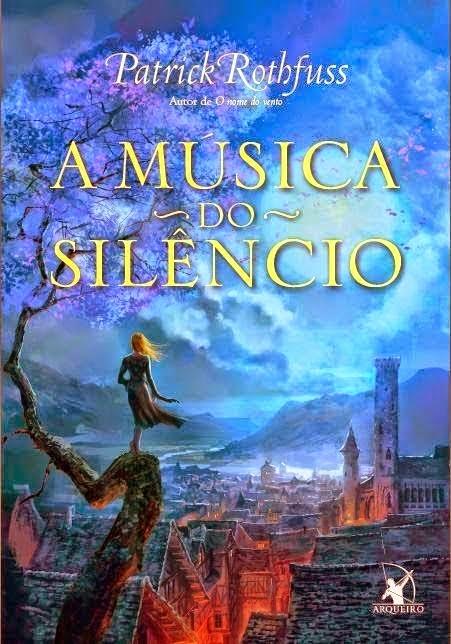 http://www.skoob.com.br/a-musica-do-silencio-395213ed447375.html